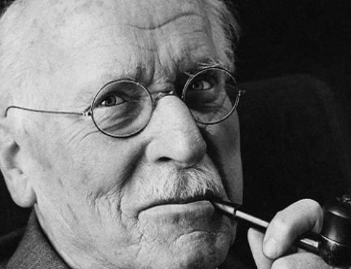 Carl Jung – The Power Of The Unconscious And The Importance Of Dreams