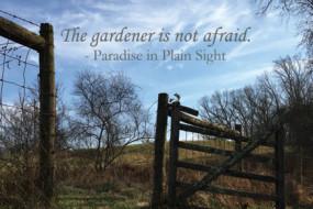 gardener-awaken