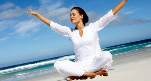 yoga_workout-Awaken