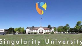 Singularity-University-Awaken