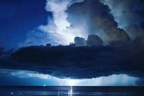 Storm-Awaken