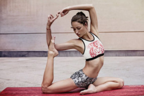 Yoga-Sequence-To-Revive-Your-Energy-awaken