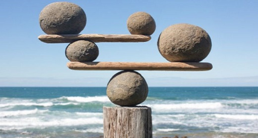 Image result for perfect balance