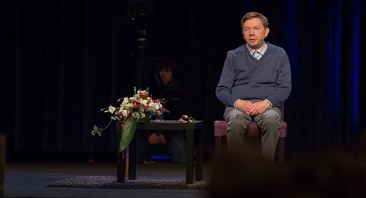 Eckhart-Tolle-Norway-Awaken