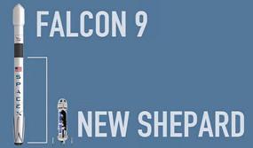 Falcon-9-awaken