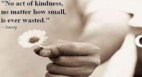 Gesture-Of-Kindness-Awaken