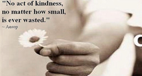 Gesture-Of-Kindness-Awaken