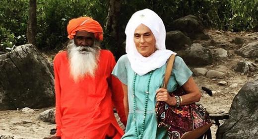 Gurmukh-Kaur-Khalsa-Awaken