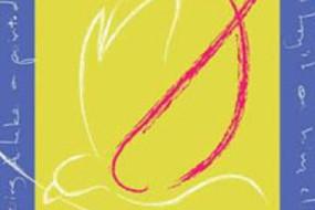 Peace-scarf-2