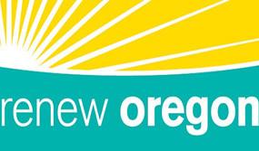 Renew-Oregon-logo-horizontal-awaken
