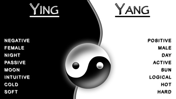 Yin-and-Yang-Awaken