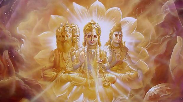 brahma-vishnu-shiva-Awaken