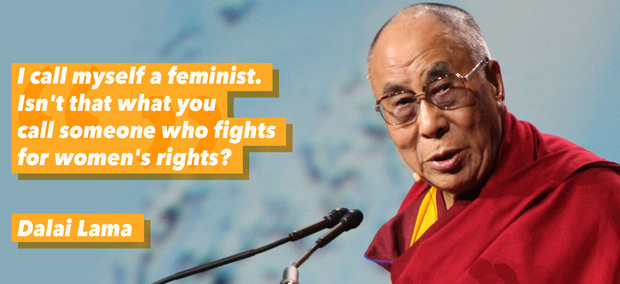 feminist-male-dalai-lama-620