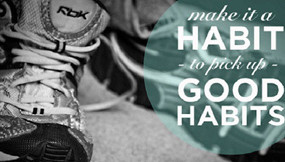 habits-awaken
