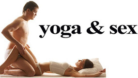 yoga-poses-for-better-sex-and-increased-sex-drive-awaken