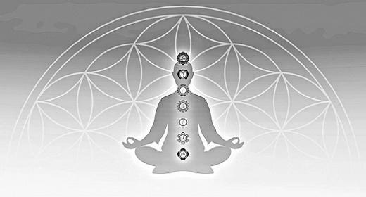 Kundalini Yoga Kriya: How Does It Work? | Awaken