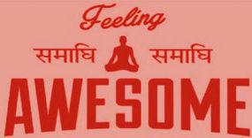 Awesome-Awaken
