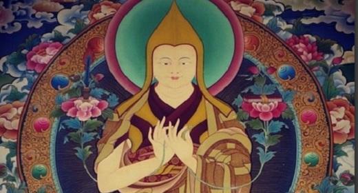 The Incredible Benefits of Tibetan Pranayama And How To Do