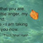 breathe-leaf-awaken