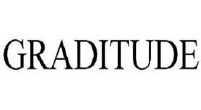 graditude-Awaken