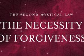 Mystical-Laws-Awaken