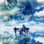 imagination-realm-awaken