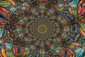shamanic-dimensions-andrew-osta
