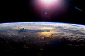 Astronomy-awaken