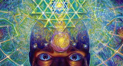 The Sacred Science Of Kundalini | Awaken