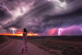 Stormscapes-awaken