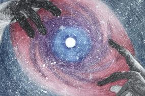 Deepening-Trance-Awaken