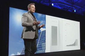 Elon-Musk-Powerwall-Event-Awaken