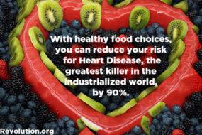 Heart-disease-diet-Awaken