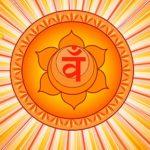 svadhisthan chakra