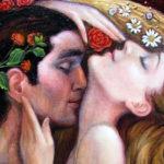 How-To-Choose-A-Lover-Awaken