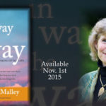 """Mary-O'Malley-with-""""What's-In-The-Way-IS-The-Way""""-awaken"""