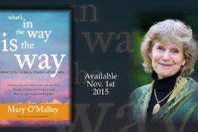 May-O'Malley-300-awaken