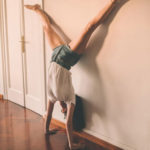 Yoga-To-Attract-True-Love-Awaken