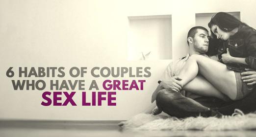 couples-great-sex-life-awaken