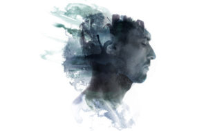 halliwell-obstacles-Awaken