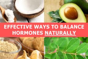 hormones_naturally-Awaken