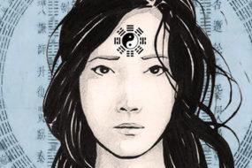 i-Ching-Feature-awaken