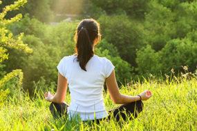 meditatinginnature-awaken
