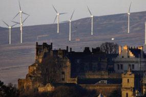 stirling-wind-farm-Awaken