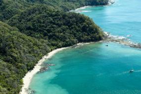 costa-rica-renewable-energy-awaken