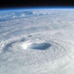 Hurrican eIsabel-awaken