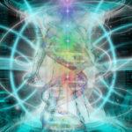 kundalini-Awaken