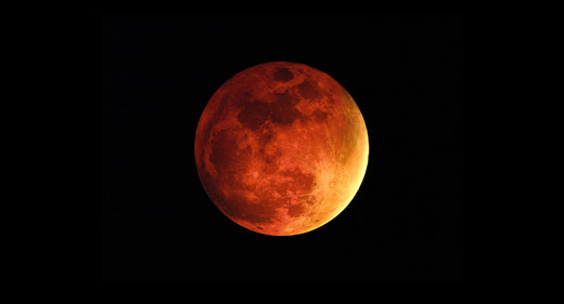 orange-moon-awaken