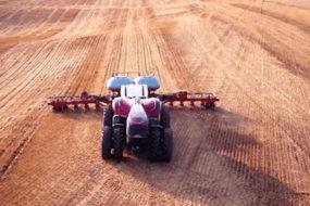 self-driving-tractors-Awaken