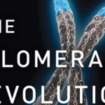 the-telomerase-revolution-awaken
